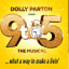tickets for dolly parton's 9 to 5 musical