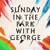 tickets for sunay in the park with george