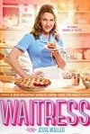 tickets for waitress the musical